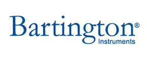 Bartington Instruments