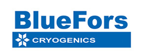 BlueFors Cryogenics