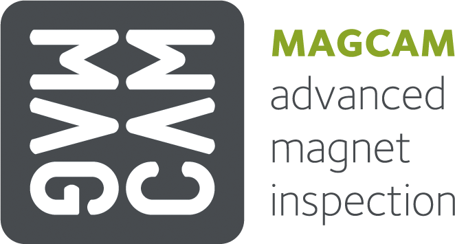 MagScope